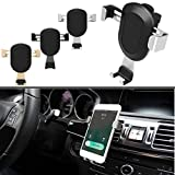 Best GOTD Cell Holders - Air Vent Holder Stand, Gotd New Universal Car Review