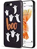 [ Storm Buy ] Phone Case Compatible with [ iPhone
