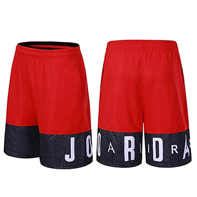 Nike Air Shorts: Amazon.it: Abbigliamento