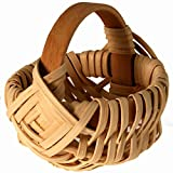 Little Rib Basket Weaving Kit