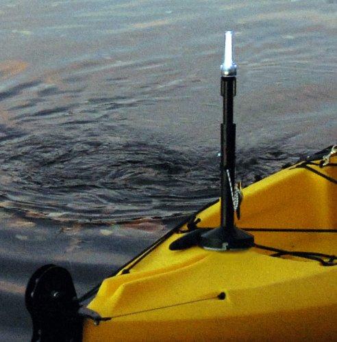 Sit On Top Stand Inflatable Kayak