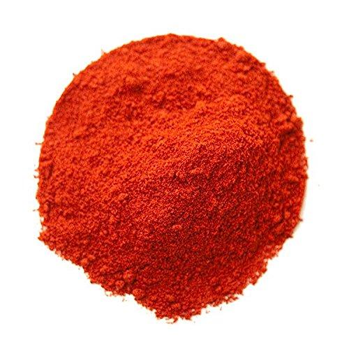 Spice Jungle Smoked Spanish Paprika (Hot) - 16 oz.