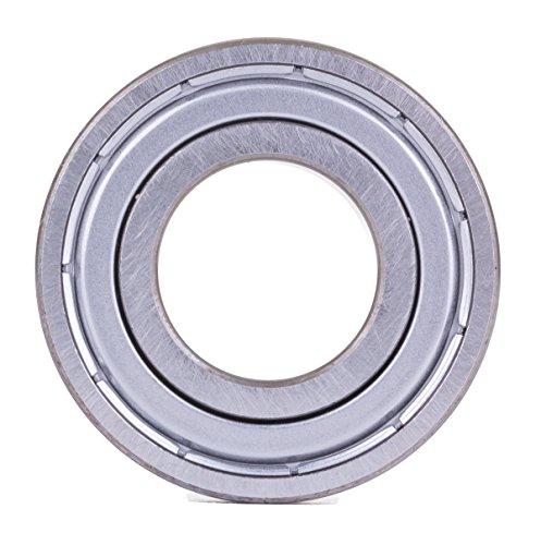 Bosch Parts 1900905122 Na Bearing-Ball SO