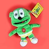 Official Gummibär - Stuffed Singing Gummy Bear