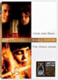 Double Feature : Hide and Seek / The Omen