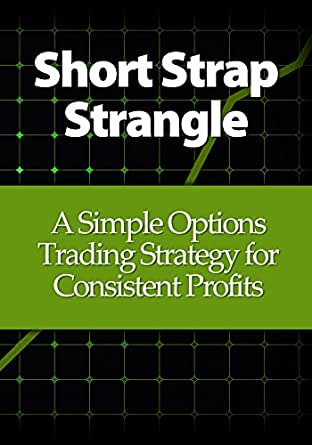 Simple option trading games