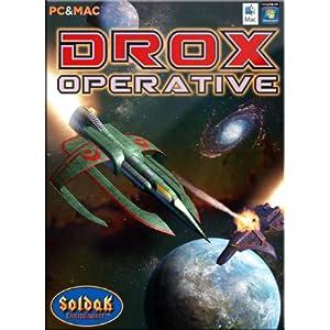 Drox Operative [Download]
