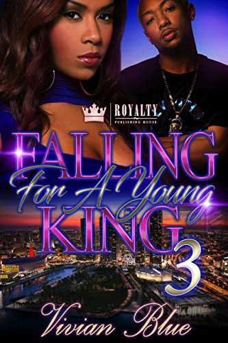 Search : Falling For A Young King 3