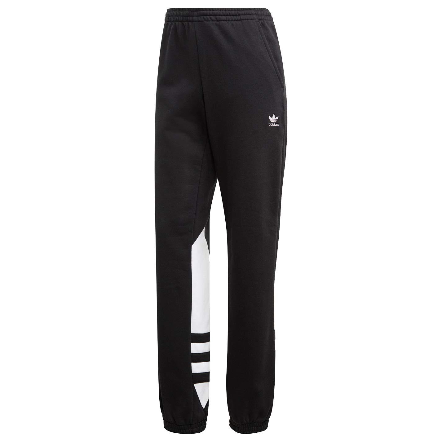 adidas Originals - Pantalones de chándal para Mujer con Logo ...