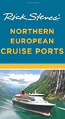 In this guide, Rick Steves focuses on some of the grandest sights in Northern Europe. As always, he has a plan to help you have a meaningful cultural experience while you're there—even with just a few hours in port.Inside you'll find o...