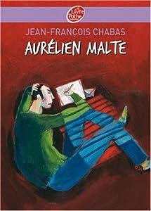 "Afficher ""Aurélien Malte"""