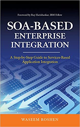 Download e books microsoft office 2013 introductory shelly cashman soa based enterprise integration a step by step guide to services based application fandeluxe Gallery