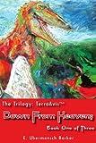 The Trilogy, E. Ubermensch Barker, 1420858211