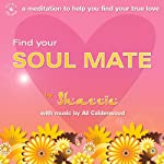 Find Your Soul Mate |  Shazzie