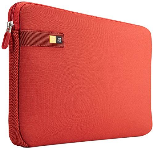 Case Logic Laptop Sleeve LAPS116BRK product image