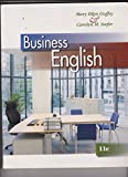 Business English, Mary Ellen Guffey and Carolyn M. Seefer, 1133627560