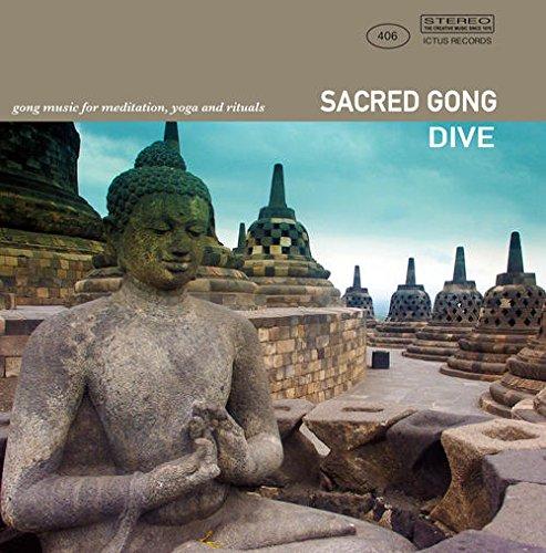 Sacred Gong Dive