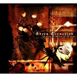 GREEN CARNATION - JOURNEY TO THE END OF THE NI by GREEN CARNATION (2010-01-19)
