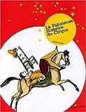 img - for La Grande Histoire du cirque book / textbook / text book