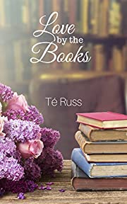 Love by the Books