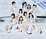 M's - Love Live! M's 5Th Single: Wonderful Rush (CD+DVD) [Japan CD] LACM-4979