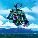 Music : Monster Movie
