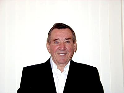 Roy A. Wiggins III