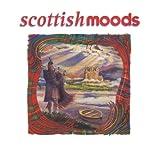Scottish Moods