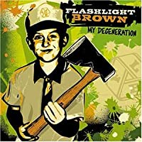 My Defgeneration