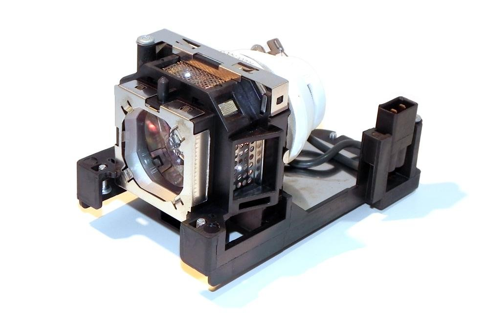 P Premium Power Products PRM30-LAMP-ER Compatible Projector Lamp by P PREMIUM POWER PRODUCTS (Image #1)