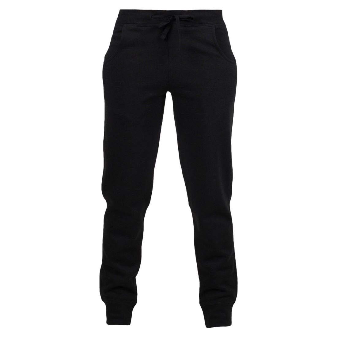 janisramone Kids Boys New Stretchy Slim Fit Jogging Bottom Fleece Children Sweat Sport Trouser Casual Pants
