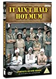 It Ain't Half Hot Mum - Complete Second Series [1975] [DVD]