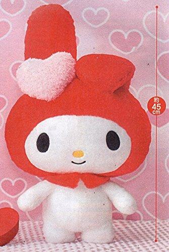My Melody Sanrio 17