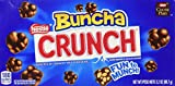 Buncha Crunch 3.2oz Theater