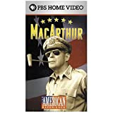 American Experience Macarthur