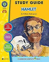 Study Guide - Hamlet