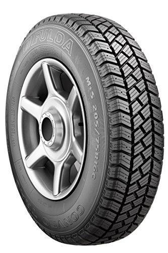 FULDA CONVEO TRAC 215/75/R16 113R-Transport Tire-C/E/74