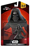 Image of Disney Infinity 3.0 Edition: Star Wars The Force Awakens Kylo Ren Figure