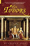 The Tudors, Richard Rex, 0752433334