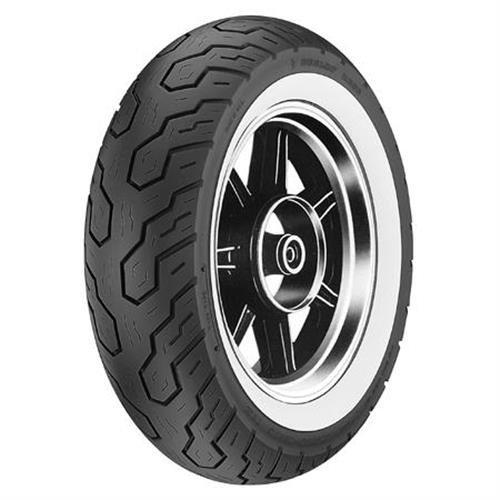 Yamaha Motorcycles Tires - 9