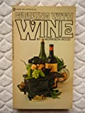 Cooking with Wine, Morrison Wood, 0451065778