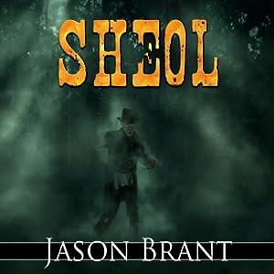 Sheol Audiobook
