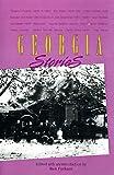 Georgia Stories, Ben Forkner, 1561450677