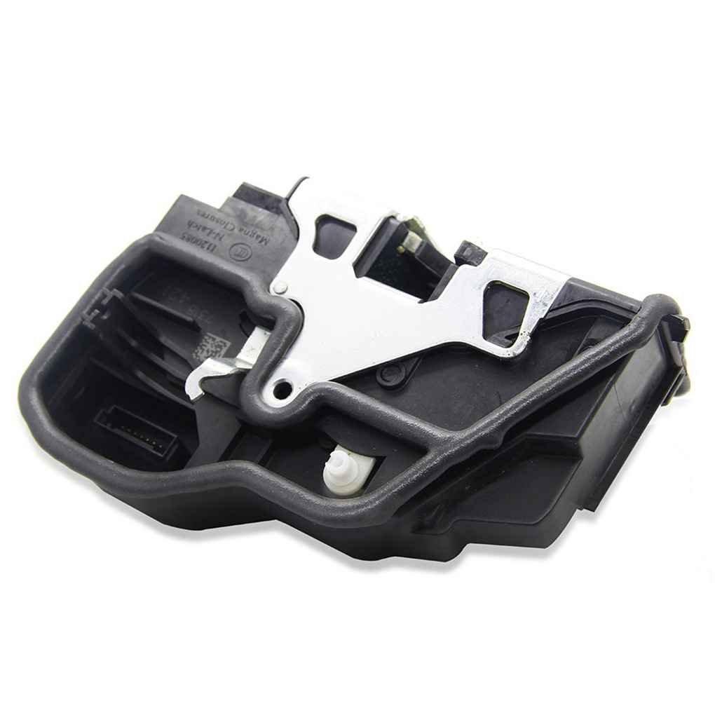 51217202143 Car Driver Side Door Lock Actuator Car Replacement for BMW E60 E61 E63 E64 E65 E66 E70 E82