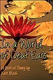 In a World of Deaf Ears, Karol Bloch, 1424100135