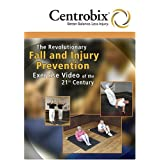 Centrobix Fall and Injury Prevention