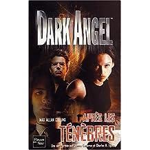 003-apres tenebres -dark angel