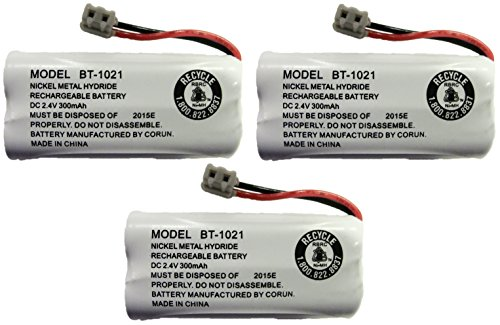 phone batteries bt 1021 - 2