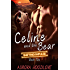 Celine and the Bear: A BBW Bear-Shifter Romance (Shifting Impulse Book 2)