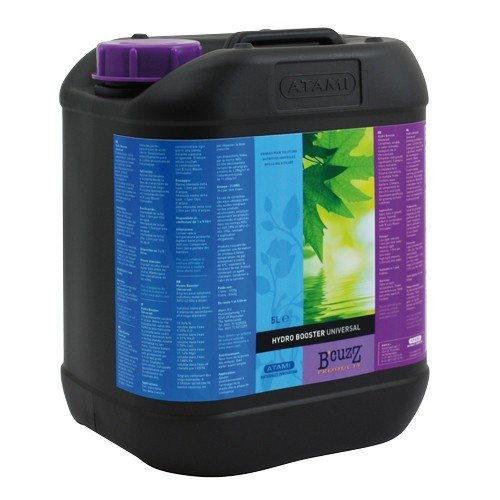 Atami B'CUZZ BOOSTER Hydro Universal, 5 l